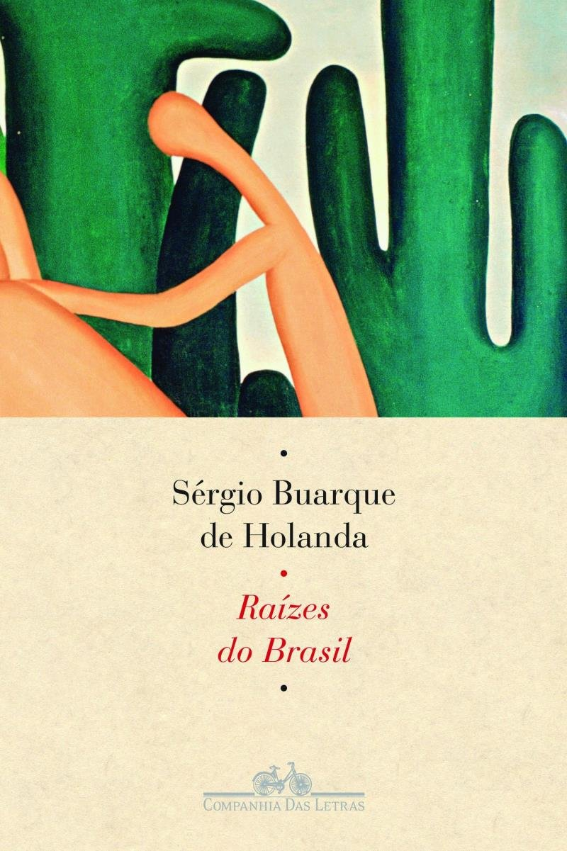 História da alimentação no brasil pdf download