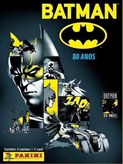 Panini-Justice League-cromos nº 59
