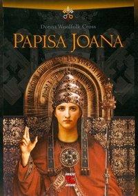 Papisa Joana Saraiva