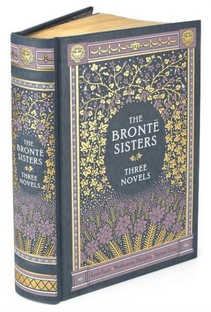 Sarah (The Hawthorne Sisters Book 4)