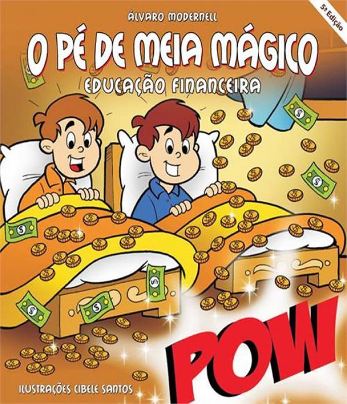 livro-o-pé-de-meia-magico-educacao-financeira-criancas