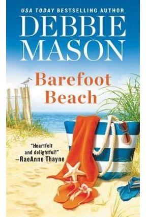Barefoot Beach - Mason,Debbie   Tagrny.org