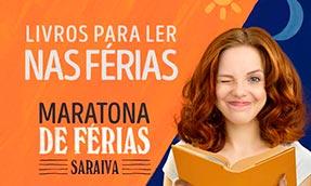 Banner Temas 4