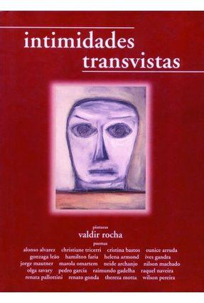 Intimidades Transvistas -  pdf epub