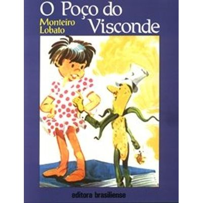 O Poco do Visconde