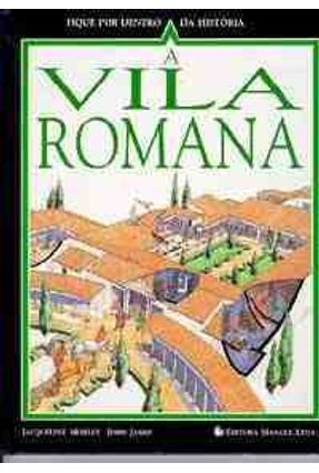 A Vila Romana