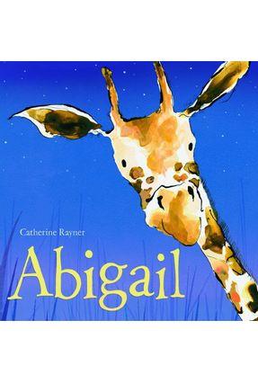 Abigail - Rayner,Catherine pdf epub