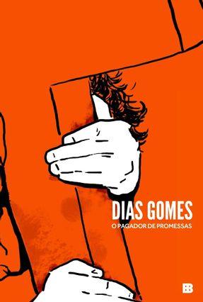 O Pagador De Promessas - Gomes,Dias pdf epub