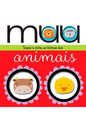 Muu - Animais - Make Believe Ideas pdf epub