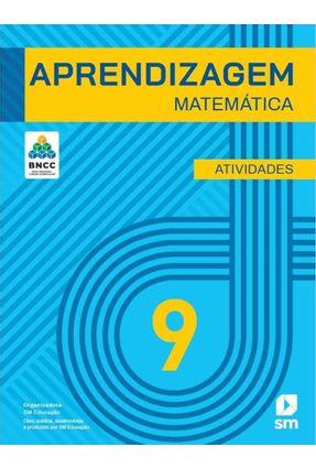 Aprendizagem Matematica 9 (La) Ed 2019 - Obra Coletiva Concebida,Desenvolvida E Produzida Por Edições Sm pdf epub