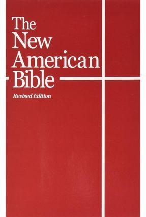 The New American Catholic Bible - Vários Autores | Hoshan.org