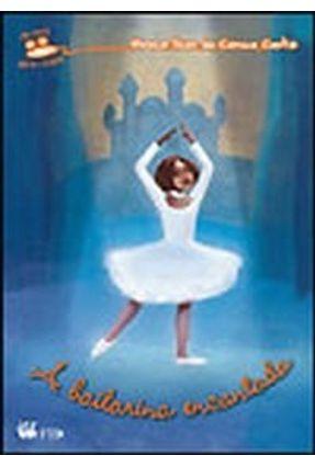 A Bailarina Encantada - Col. Jovens Escritores - Costa,Bruna Dias do Carmo | Tagrny.org