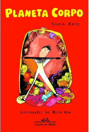 Planeta Corpo - Zatz,Silvia | Tagrny.org