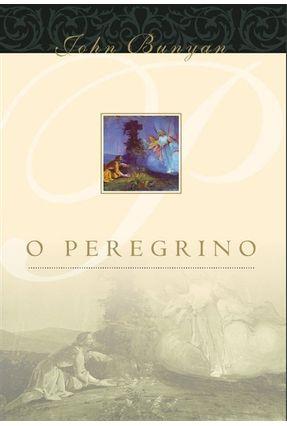 O Peregrino - ( Brochura ) - Bunyan,John | Hoshan.org