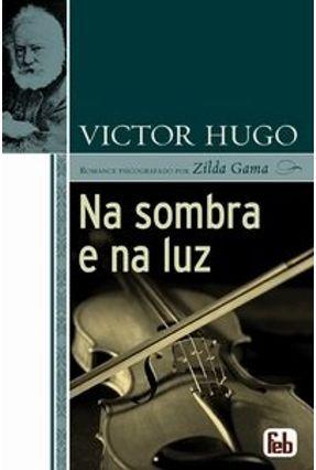 Na Sombra e na Luz - Ed. Especial - Gama,Zilda pdf epub