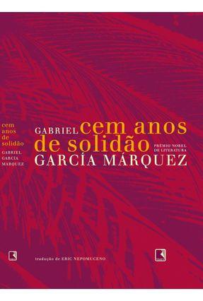 Cem Anos de Solidão - Márquez,Gabriel García Márquez,Gabriel García | Tagrny.org