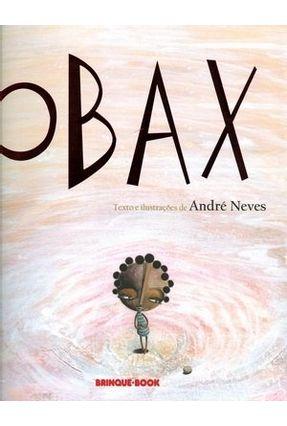 Obax - Neves,Andre   Hoshan.org