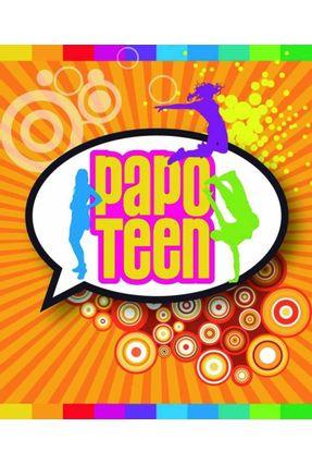 Papo Teen - Matrix pdf epub