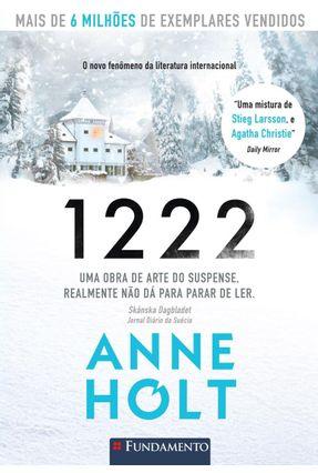 1222 - Holt,Anne | Tagrny.org