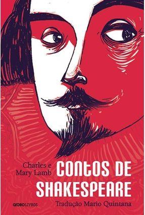Contos de Shakespeare - Lamb,Charles Lamb,Mary | Hoshan.org