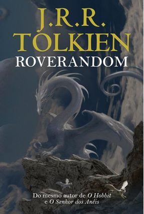 Roverandom - 2ª Ed. 2013 - Tolkien,J. R. R. pdf epub