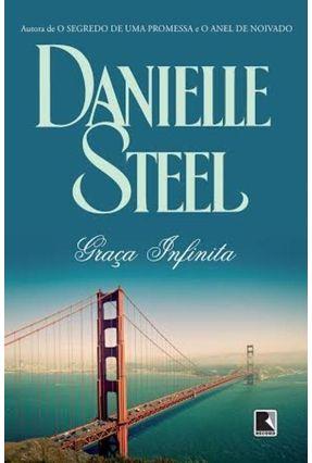 Graça Infinita - Steel,Danielle pdf epub