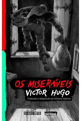 Os Miseráveis - Hugo,Victor | Hoshan.org