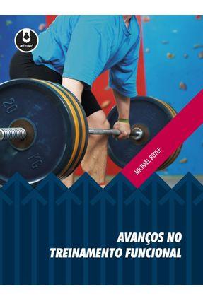 Avanços No Treinamento Funcional - Boyle,Michael pdf epub