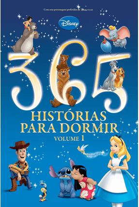 30 Histórias Para Dormir -  pdf epub