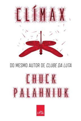 Clímax - Palahniuk,Chuck | Tagrny.org