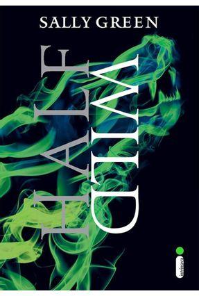 Half Wild - Green,Sally pdf epub