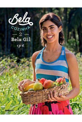 Bela Cozinha 2 - Gil ,Bela   Hoshan.org