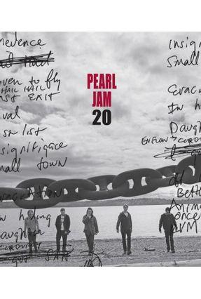 Pearl Jam Twenty - Pearl Jam | Tagrny.org