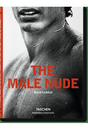 The Male Nude - Leddick,David | Tagrny.org
