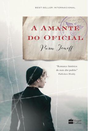 A Amante do Oficial - Jennof,Pam | Hoshan.org
