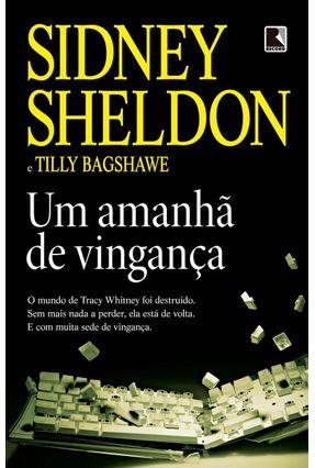 Um Amanhã de Vingança - Sheldon,Sidney Bagshawe,Tilly | Hoshan.org