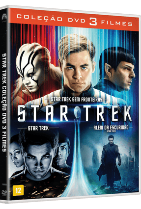 Filme Star Trek