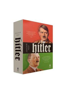Box Hitler - 2 Volumes - Fest,Joachim | Tagrny.org