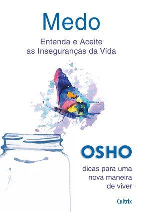 Medo - Osho | Hoshan.org