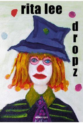 Dropz - Lee,Rita | Tagrny.org