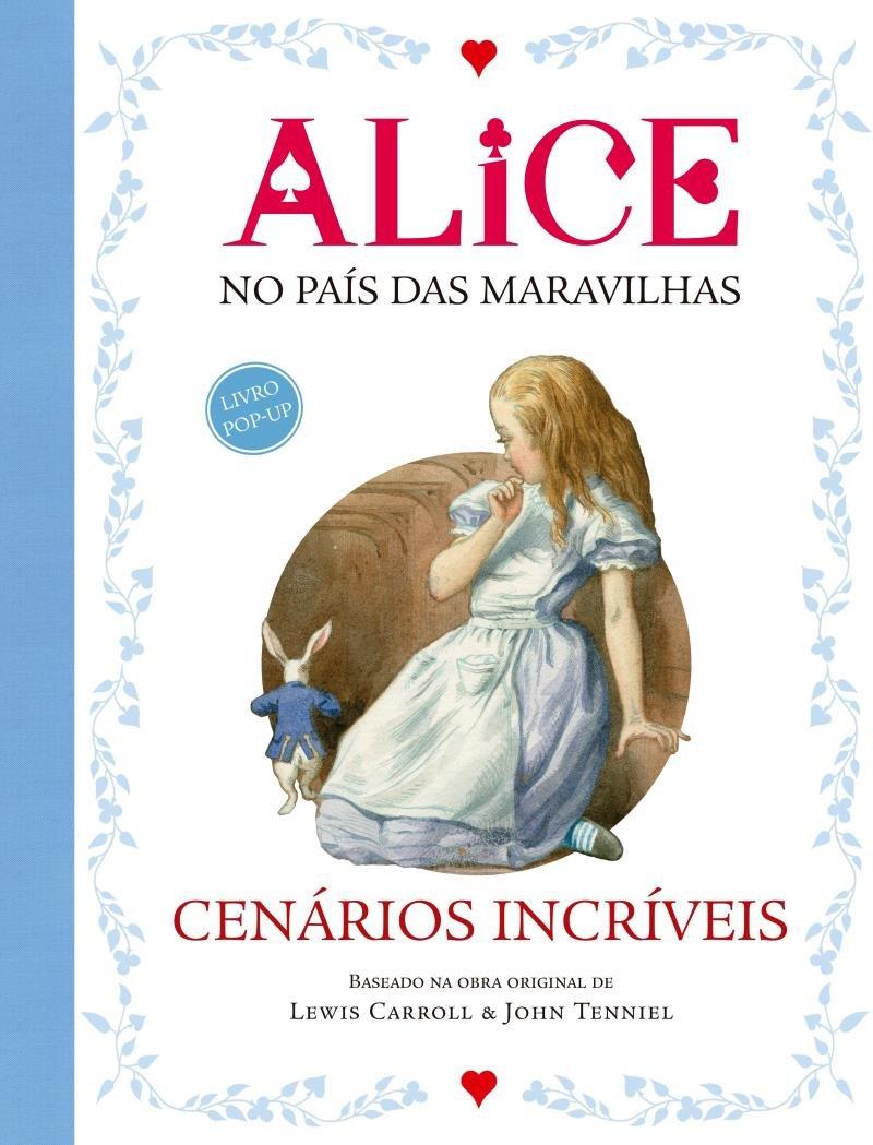 Alice Nos Pais Das Maravilhas Filme Online alice no país das maravilhas