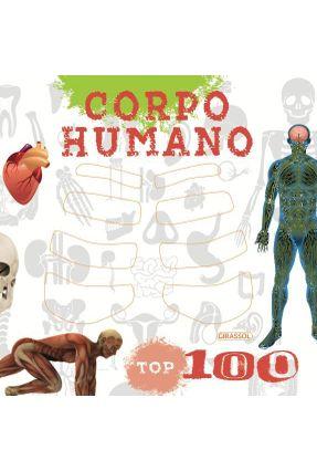 Top 100 - Corpo Humano - Eq. Cheeky Monkey | Hoshan.org