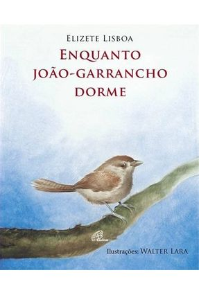 Enquanto João-Garrancho Dorme - Lisboa,Elizete Lara ,Walter | Hoshan.org