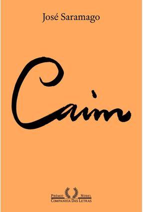 Caim - José Saramago   Tagrny.org