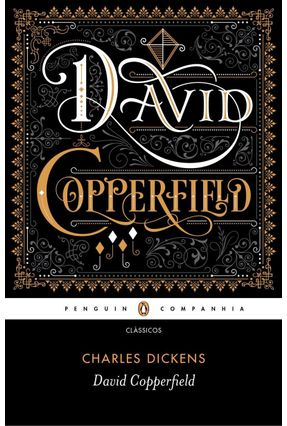 David Copperfield - Dickens,Charles | Hoshan.org