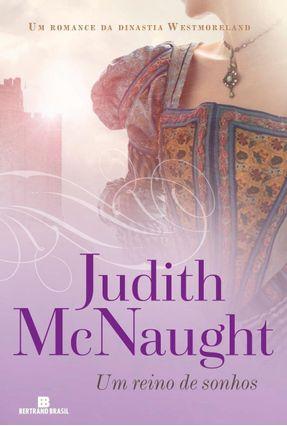 Um Reino De Sonhos - Mcnaught,Judith | Hoshan.org