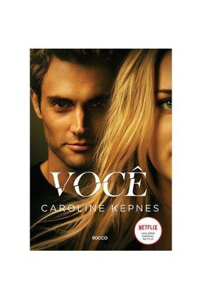 Você - Martins,Alexandre Kepnes,Caroline | Nisrs.org