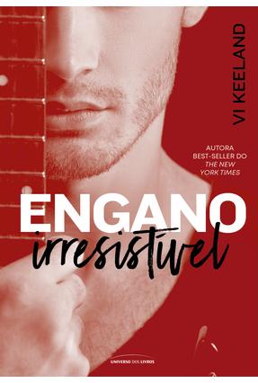 Engano Irresistível - Keeland,Vi | Hoshan.org