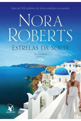Estrelas Da Sorte - Roberts,Nora De Biase,Maria Clara pdf epub