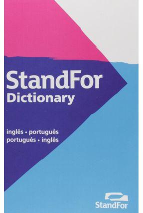 Dicionário Inglês-Português/Português-Inglês -  pdf epub